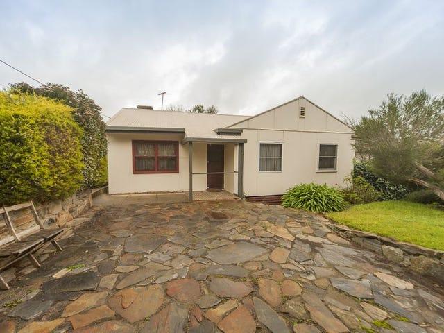 4 Playford Crescent, Brukunga, SA 5252