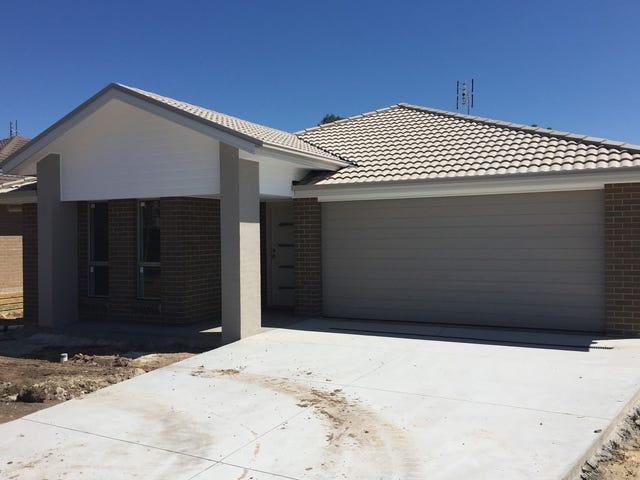 14 Croft Close, Thornton, NSW 2322