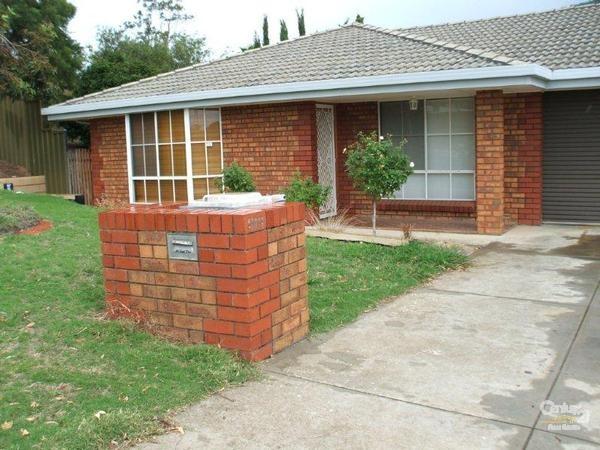 1/7 Alicia Street, Aberfoyle Park, SA 5159