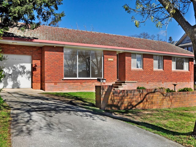 4 Bryant St, Goulburn, NSW 2580