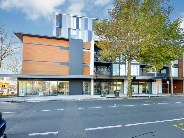 501/63-65 Atherton Road, Oakleigh, Vic 3166