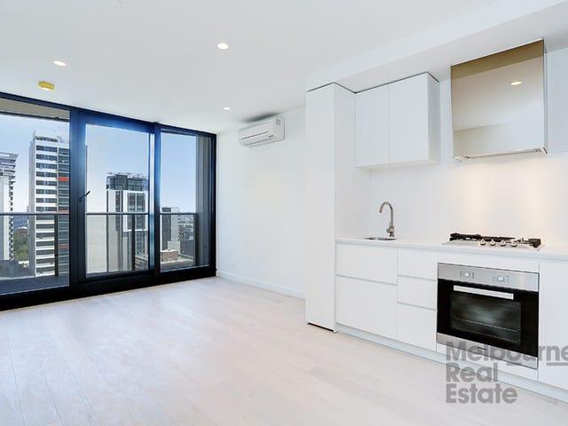 2203/135 A'Beckett Street, Melbourne, Vic 3000