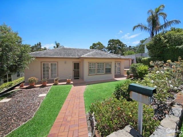 15 Darryl Place, Gymea Bay, NSW 2227