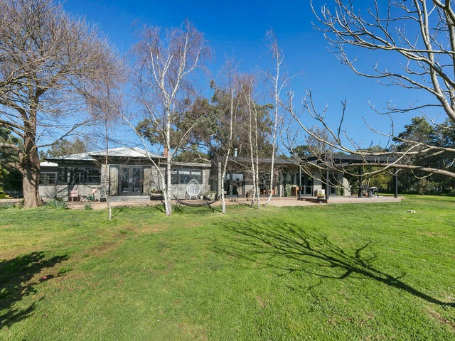 100 Barkers Road, Main Ridge, Vic 3928