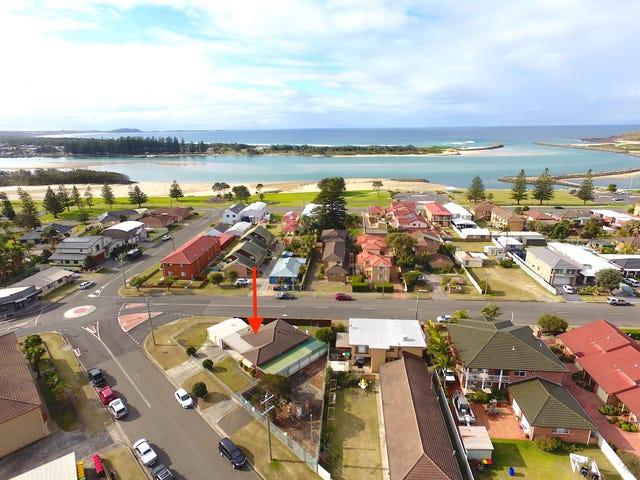 61 Pur Pur Avenue, Lake Illawarra, NSW 2528