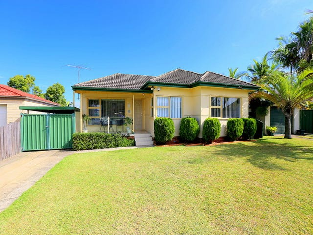 3 Powers Place, Bass Hill, NSW 2197