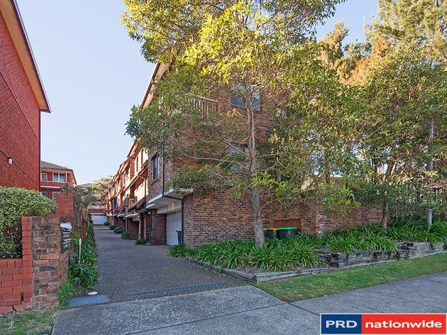 7/52 Oatley Avenue, Oatley, NSW 2223