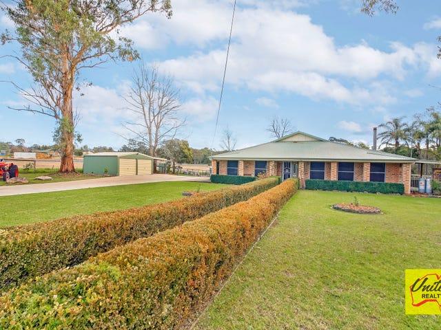 75 Egans Road, Oakdale, NSW 2570