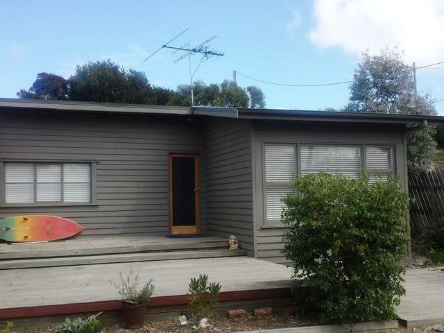 1/217 Carlton Beach Road, Carlton, Tas 7173