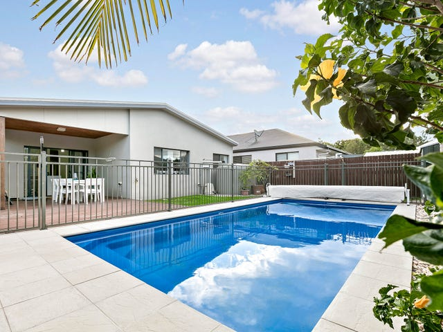 47 Northcote Crescent, Caloundra West, Qld 4551