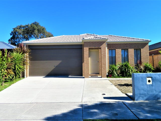 16 Wallaroo Way, Doreen, Vic 3754