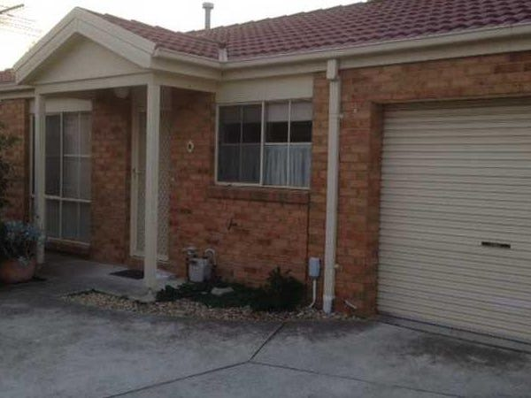 3/4-6 Musk court, Melton, Vic 3337