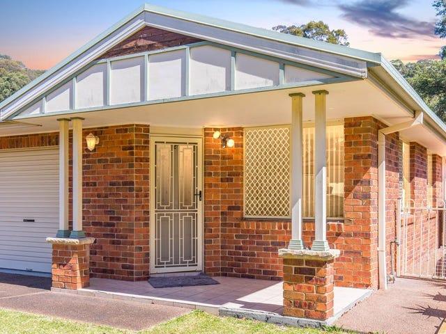 2/18 Candlebark Way, New Lambton Heights, NSW 2305