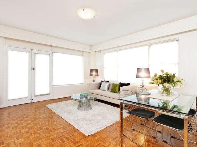L2/5 Milson Road, Cremorne Point, NSW 2090