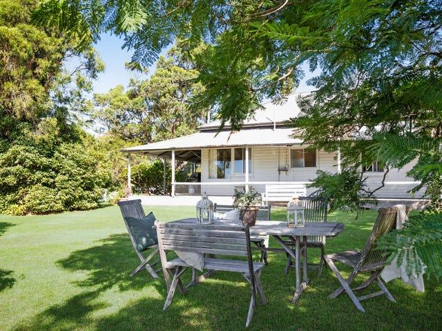 60 Windward Way, Milton, NSW 2538