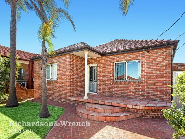 13 Avoca Street, Yagoona, NSW 2199