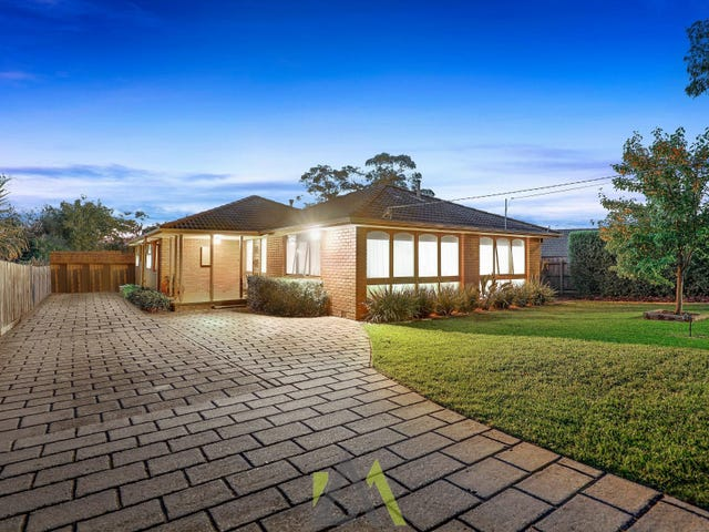 13 Ash Grove South, Langwarrin, Vic 3910
