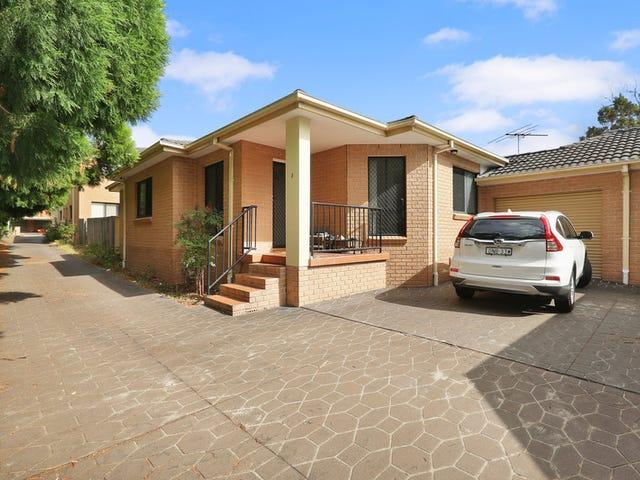 3/28 Dutton Street, Bankstown, NSW 2200