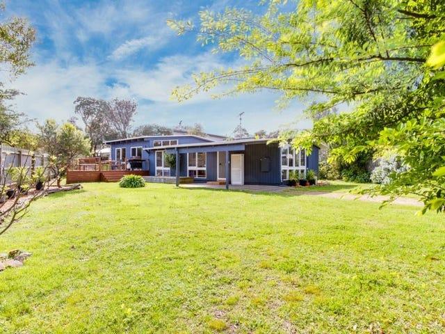 10 Kara Court, Blairgowrie, Vic 3942