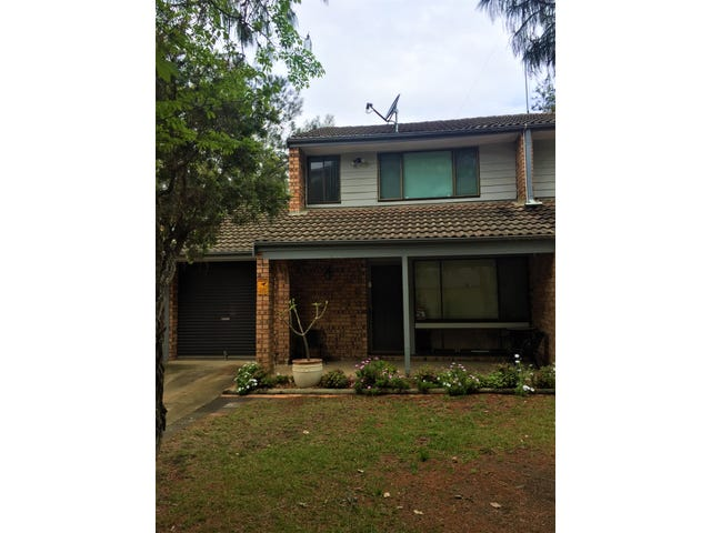 3/30 Albert Street, Werrington, NSW 2747