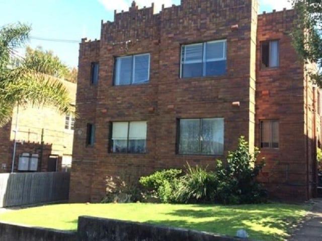 2/14 Hereward Street, Maroubra, NSW 2035