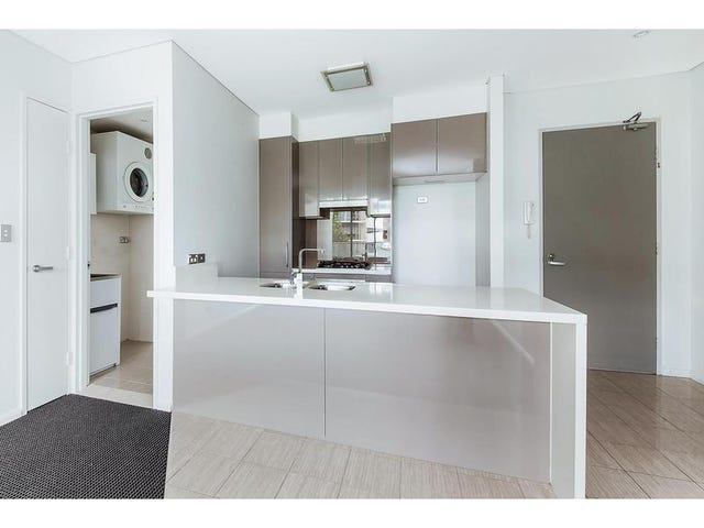 111/1 Ferntree Place, Epping, NSW 2121