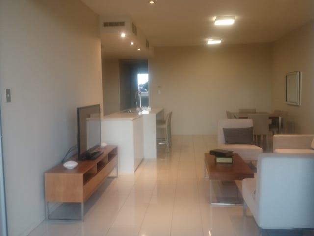 405/35 Lord St - Aspex Apartments, Gladstone Central, Qld 4680