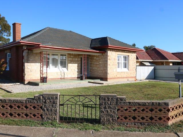 7 Gawler Street, Woodville West, SA 5011