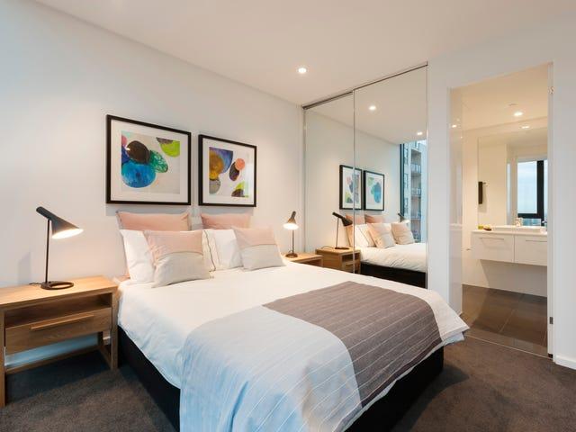601 LT LONSDALE ST, Melbourne, Vic 3000