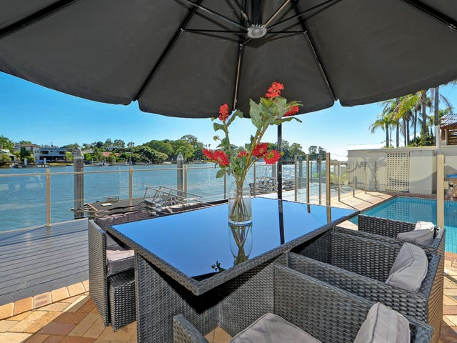 5334 Marine Drive North, Sanctuary Cove, Qld 4212
