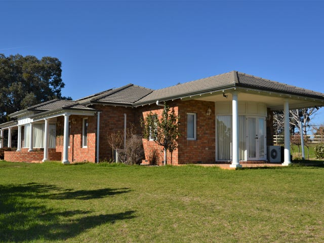 400 Highlands Road, Seymour, Vic 3660