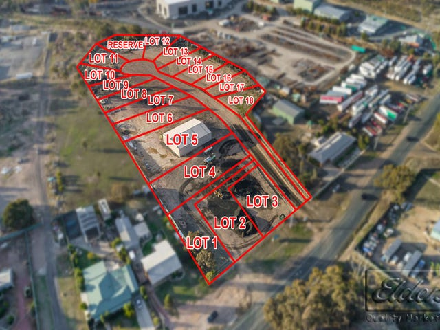 33 HAM STREET, Golden Square, Vic 3555