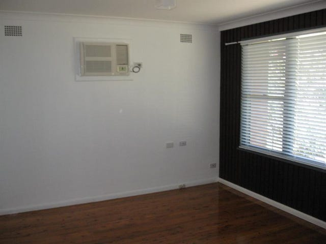 23 Tully Ave, Liverpool, NSW 2170
