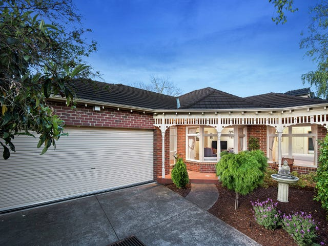3/9 Aylwin Avenue, Burwood, Vic 3125