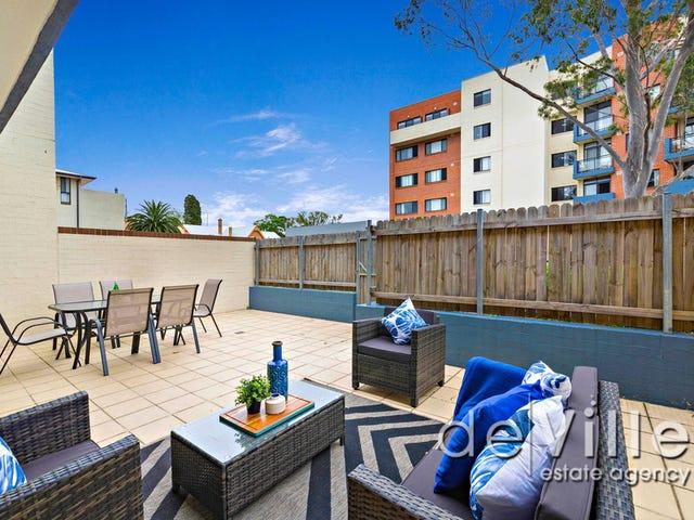 101/1 Russell Street, Baulkham Hills, NSW 2153