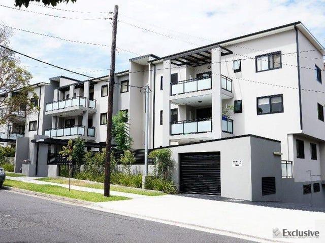 2/27-31 Reynolds Avenue, Bankstown, NSW 2200