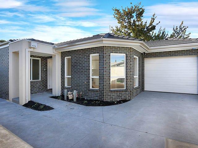 3/70 Augustine Terrace, Glenroy, Vic 3046