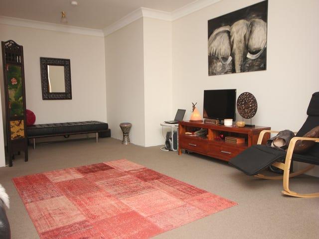 9/267 Rocky Point Road, Sans Souci, NSW 2219