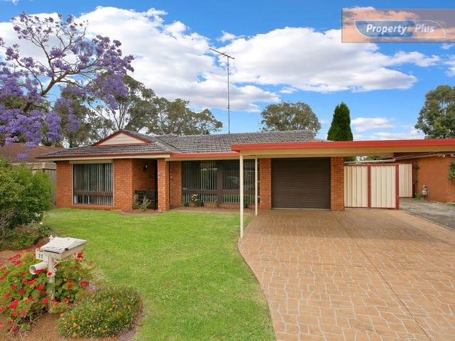 77 Rotorua Road, St Clair, NSW 2759