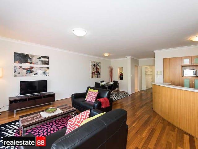 9/47 Malcolm Street, West Perth, WA 6005
