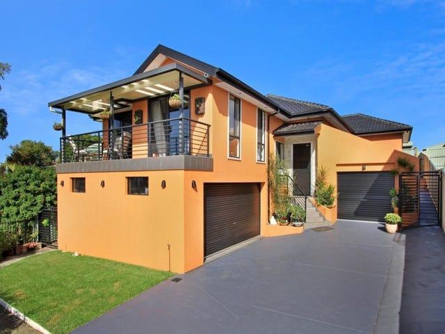 31 Kingsley Drive, Lake Heights, NSW 2502