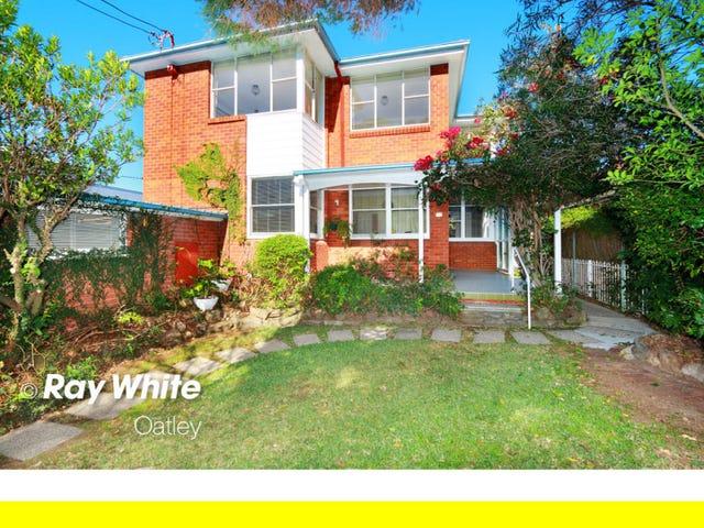 46 Judd Street, Oatley, NSW 2223