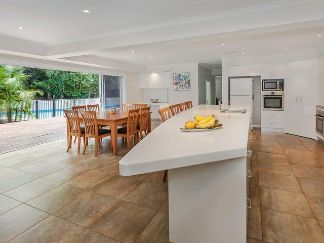 25a Orana Avenue, Pymble, NSW 2073
