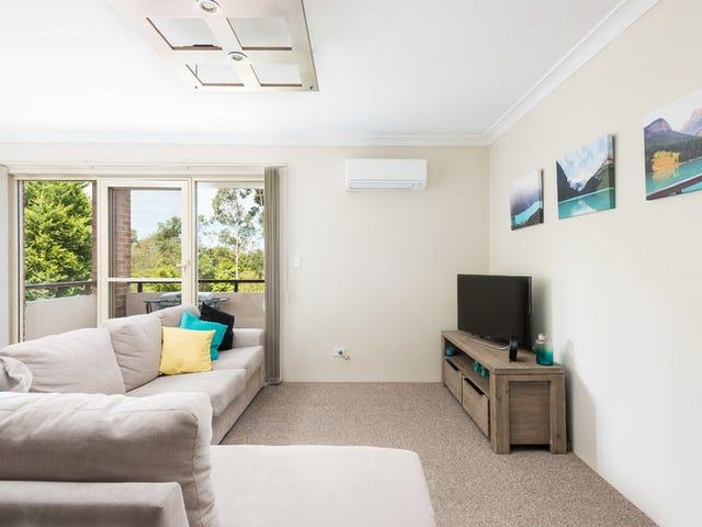 25/494-496 President Avenue, Kirrawee, NSW 2232
