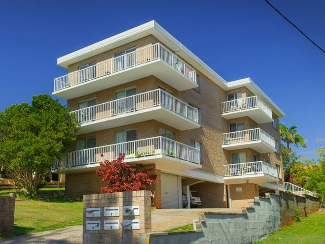 5/5 Willow Place, Port Macquarie, NSW 2444