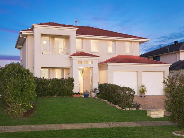 9 Foxtail Crescent, Woongarrah, NSW 2259