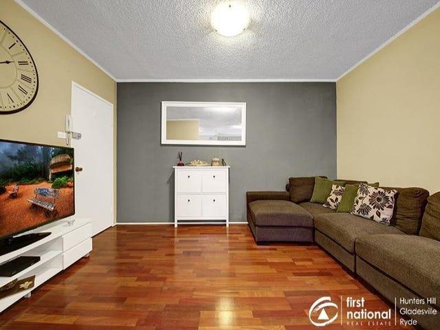3/246 Buffalo Road, Ryde, NSW 2112