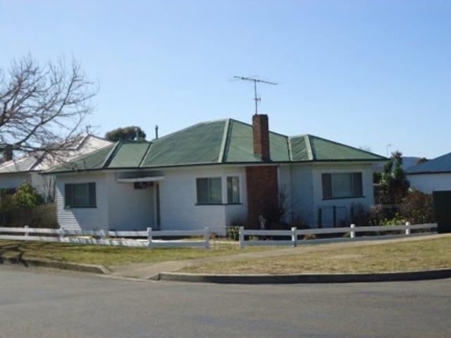 17 Prince Street, Goulburn, NSW 2580
