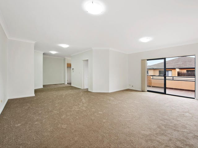 27/24 Post Office Street, Carlingford, NSW 2118
