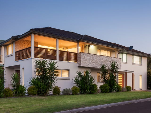8 Denman Avenue, Cronulla, NSW 2230